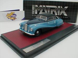 【送料無料】模型車 モデルカー スポーツカー メルセデスベンツケンmatrix 51302172 mercedes benz 320a w142 spezial cabrio tan tjoan keng 143