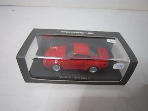 【送料無料】模型車 モデルカー スポーツカー ポルシェターボミニマックスカーボンバジェットad750 minimax 143 porsche 911 964 turbo s car tima limited edition bon etat