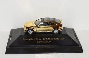 【送料無料】模型車 モデルカー スポーツカー nr メルセデスベンツパソコンherpa mercedesbenz c230 187 dcvdcollection pc nr 7 gold 187 in pc und ovp, クメジマチョウ:b6b55945 --- rakuten-apps.jp