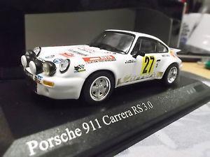 【送料無料】模型車 モデルカー スポーツカー rallye ポルシェカレラモンテカルロラリー#リュネルporsche 911 carrera umbau rallye monte モデルカー carlo 1977 27 lunel gr3 umbau based pma 143, 由宇町:55f9ca0b --- rakuten-apps.jp