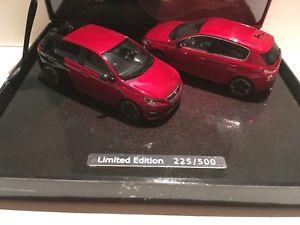 【送料無料】模型車 モデルカー スポーツカー プジョーcret peugeot 308 gti norev 143 n 225500 ex