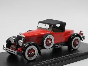 【送料無料】模型車 モデルカー スポーツカー モデルボートページトップスピードレッド