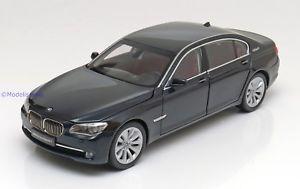 【送料無料】模型車 モデルカー スポーツカー シリーズブラックメタリック