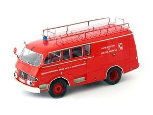 【送料無料】模型車 モデルカー スポーツカー シトロエンカルトautocult citron 350 belphgor guinard 1966 143 atc12002