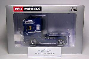 【送料無料】模型車 モデルカー スポーツカー モデルスカニアトップラインチェコ