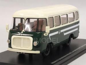 【送料無料】模型車 モデルカー スポーツカー バスルノーガリオンrenault galion bus heuliez 143 perfex 308
