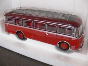 【送料無料 1949】模型車 モデルカー スポーツカー norev bus バスレッドダークレッド143 norev panhard bus k 173 1949 rotdunkelrot 521200, SAMURAI CRAFT サムライクラフト:9e76201f --- rakuten-apps.jp