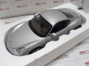 【送料無料】模型車 モデルカー スポーツカー ポルシェポルシェケイマンポーターporwap02100619 by porsche porsche cayman portiere apribili 118