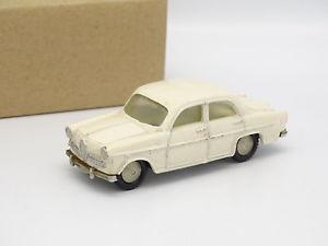 【送料無料 143】模型車 モデルカー スポーツカー n20 アルファロメオmercury 143 alfa blanche romeo giulietta ti n20 blanche, ウェリントン:8343d418 --- rakuten-apps.jp