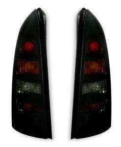 【送料無料】模型車 モデルカー スポーツカー テールランプオペルアストラ