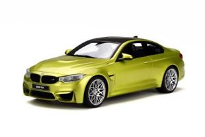 【送料無料】模型車 モデルカー スポーツカー クーペパッケージモデルカー