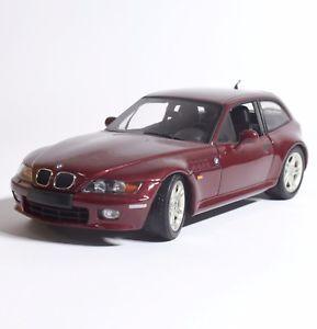 【送料無料】模型車 モデルカー スポーツカー スポーツカークラレットクラシッククーペk