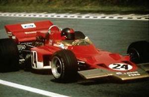 【送料無料】模型車 モデルカー スポーツカー キットロータスフォードフィッティパルディグランプリアメリカkit lotus ford 72 efittipaldi 1 gp usa 1970  tameo tmk359