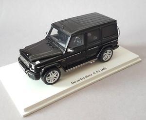 【送料無料】模型車 モデルカー スポーツカー ウルトラレアメルセデスクラスブラックスパーク