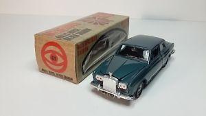 【送料無料】模型車 モデルカー スポーツカー ロールスロイスシルバーシャドウ143 mebetoys a26 rolls royce silver shadow, ユウフツグン:861bd4ed --- ma-broker.jp