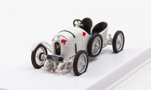 【送料無料】模型車 モデルカー スポーツカー austro daimler sascha wei 1922 143 43004 fahrtraum