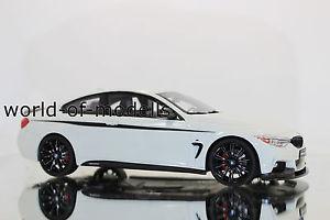 【送料無料】模型車 モデルカー スポーツカー パフォーマンスパックボックス