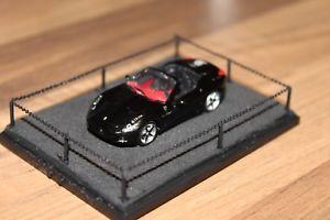 【送料無料】模型車 モデルカー スポーツカー フェラーリカリフォルニア