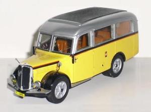【送料無料】模型車 モデルカー スポーツカー アルプスsaurer kc2 cbd alpenwagen i p1601 1939 tekhoby 150 th5351