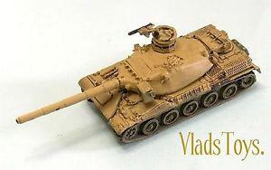 【送料無料】模型車 モデルカー スポーツカー タカラワールドタンクミュージアムタンクコマンドデザートアメリカtakara 1144 wtm world tank museum 9 amx30 tank command vehicle desert 160 usa