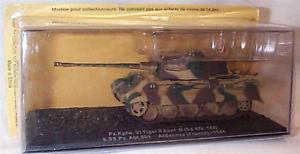 【送料無料 tiger 172】模型車 モデルカー in スポーツカー タイガーケーススケールpzkpfwv1 tiger 111 ausfb ssspzabt501 1944 172 scale in case sealed, ティーエス アウトレット店:70fff498 --- loveszsator.hu