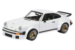 【送料無料】模型車 モデルカー スポーツカー ポルシェschuco porsche 934 rsr, wei 118 450033700