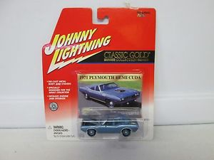 2004 Nissan 350Z  White **RR** Johnny Lightning Classic Gold 1:64 NEU+OVP