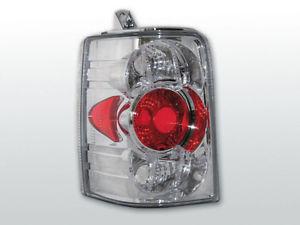 【送料無料】模型車 モデルカー スポーツカー задниефонаридляクライスラージープグランドチェロキーチームхромзадние фонари для chrysler jeep grand cherokee zj 9399 хром ch ltch01e1 xino ch