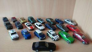 【送料無料】模型車 モデルカー スポーツカー ミニセット22x bmw mini 187 7er 6er 5er 3er m3 x3 z4 e30 e36 e46 e24 e32 e34 e31 e83 set