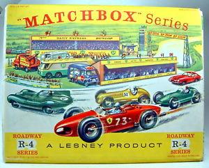 【送料無料】模型車 モデルカー スポーツカー マッチ