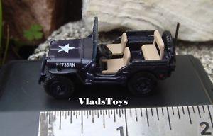 【送料無料】模型車 モデルカー スポーツカー オックスフォードジープロイヤルネイビーoxford military 176 willys mb jeep british royal navy 76wmb001