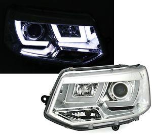 【送料無料】模型車 モデルカー スポーツカー фарывнутридляхромфары led drl внутри для vw t5 20102015 хром ch lpvwl1e1 xino ch