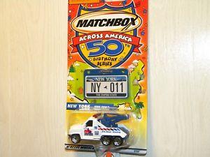 【送料無料】模型車 モデルカー モデルカー スポーツカー スポーツカー ァーマッチニューヨークキングトラックホワイト, ハンドメイドだっこひもtacmamy:8ae0225f --- loveszsator.hu