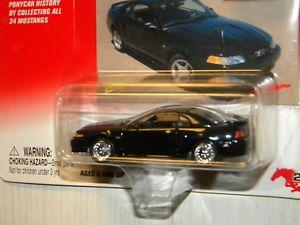 【送料無料】模型車 モデルカー スポーツカー ァージョニーフォードムスタングムスタングシリーズブラックペイント