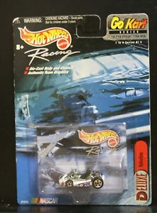 【送料無料】模型車 モデルカー スポーツカー ホットホイールレーシングデラックスゴーカートゴーシリーズ1 hot wheels racing go deluxe valvoline go kart series 14
