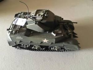 【送料無料】模型車 モデルカー スポーツカー タンク21st century toys 132 tank military vehicles 10