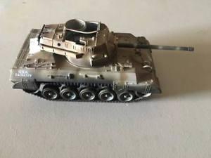 【送料無料】模型車 モデルカー スポーツカー タンク21st century toys 132 tank military vehicles 21