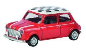海外最新 【送料無料】模型車 モデルカー スポーツカー ミニクーパーレッドschuco 187 mini cooper, rot 452616000, カシワラシ dd64cc84