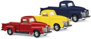 【送料無料 モデルカー】模型車 スポーツカー モデルカー スポーツカー ブッシュシボレーピックアップ, ミヤシロマチ:86599b27 --- debyn.com