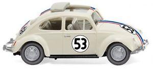 【送料無料】模型車 モデルカー スポーツカー wiking 079434 vw kfer 1200 mit faltdach nr 53 187_neuovp