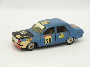 【送料無料】模型車 モデルカー スポーツカー スポーツカー ルノーラリーnorev sb モデルカー 143 renault 12 12 rallye, 京極町:1ccda414 --- m2cweb.com