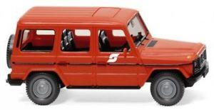 【送料無料】模型車 モデルカー スポーツカー 187 wiking puch g bb 0266 39