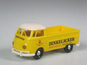 【送料無料】模型車 モデルカー スポーツカー トップモデルプラットフォームシュツットガルトドイツビール