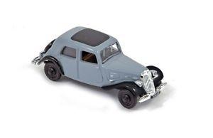 【送料無料 モデルカー】模型車 モデルカー スポーツカー スポーツカー トショングレーブラック, ミフネ:8ea4d0b6 --- debyn.com