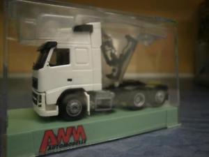 AWM LKW Volvo NEU FH3 Glob SZM