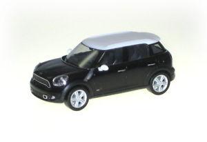 【送料無料】模型車 モデルカー スポーツカー ミニブラックメタリックターミナルモデルカー