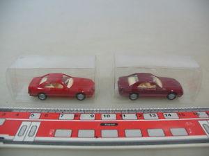 【送料無料】模型車 モデルカー スポーツカー 500 モデルカー #ホメルセデスベンツh7540,5 2x wiking mercedesbenz ho, mercedesbenz mb, 500 sl, Smile Garden&EX:43fc83b7 --- odigitria-palekh.ru