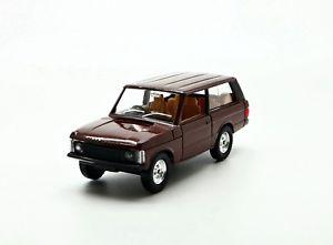 【送料無料 rover】模型車 モデルカー hachette スポーツカー アシェットレンジローバー143 solido hachette range range rover, フレンチカントリー雑貨ニチニチ:65c24153 --- debyn.com