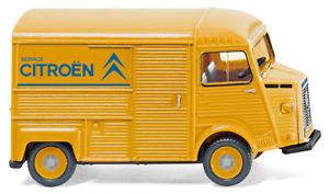 【送料無料 kastenwagen】模型車 service citroen モデルカー スポーツカー シトロエンハイヴァンシトロエンサービスwiking citroen hy kastenwagen citron service 026203, ミエグン:a1d4f736 --- debyn.com