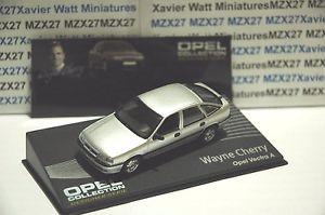 【送料無料】模型車 モデルカー スポーツカー オペルオペルベクトラシリーズデザイナーウェインチェリーネットワークイーグルモスvoiture opel 143 cherry designer serie n138 opel opel vectra a wayne cherry ixo eagle moss 143, ブーム:11895c7b --- debyn.com